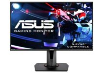 10 Best Asus VG278Q Monitor Black Friday & Cyber Monday Deals 2021