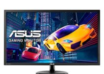 10 Best Asus MG28UQ Monitor Black Friday & Cyber Monday Deals 2021