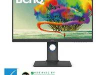 10 Best BenQ GW2765HT Black Friday 2021 & Cyber Monday Deals