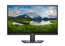 10 Best Dell Monitor Black Friday 2021 & Cyber Monday Deals