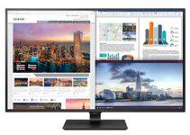 10 Best LG 43UD79-B Monitor Black Friday 2021 & Cyber Monday Deals