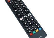 10 Best LG 65UJ6300 4K Smart LED TV Black Friday 2021 & Cyber Monday Deals