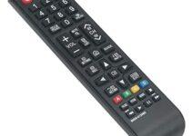 10 Best Samsung QE49Q7F 4K TV Black Friday 2021 & Cyber Monday Deals
