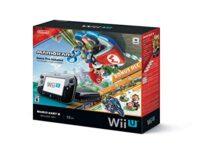 10 Best Nintendo Wii U Black Friday 2021 & Cyber Monday Deals