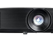 10 Best Optoma HD27 3D Projector Black Friday Deals 2021