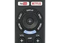10 Best Sony KD60X690E 4K TV Black Friday 2021 & Cyber Monday Deals