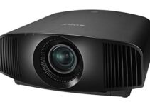 10 Best Sony Projector Black Friday & Cyber Monday Deals 2021