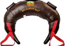 10 Best Bulgarian Bag Black Friday & Cyber Monday Deals 2021