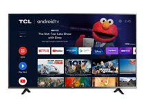 10 Best Sony XBR65X850E 4K TV Black Friday 2021 & Cyber Monday Deals