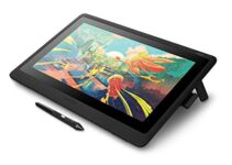 10 Best Wacom Drawing Tablet Black Friday 2021 & Cyber Monday